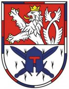 Procurement and Acquisition Section, Ministry of Defence of the Czech Republic