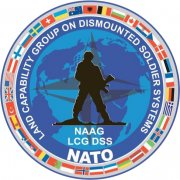 NAAG LCGDSS